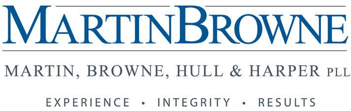 Martin, Browne, Hull & Harper P.L.L.