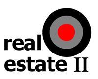 Real Estate II