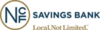 NCF Savings Bank