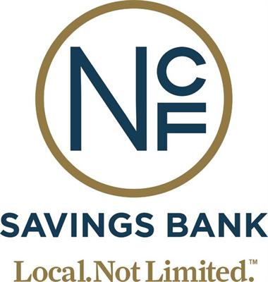 NCF Savings Bank