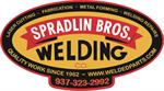 Spradlin Bros. Welding Co.