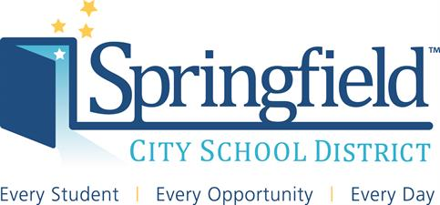 Springfield City School District