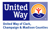 United Way of Clark/Champaign/Madison Counties