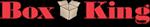 Box King, LLC