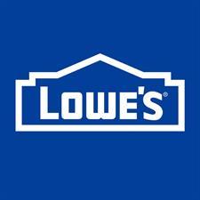 Lowe's of Springfield