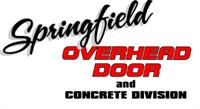 Springfield Overhead Door, LLC