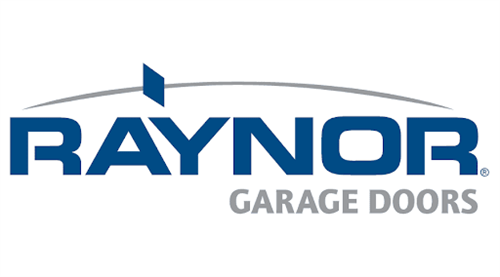 Gallery Image Raynor.png