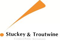 Stuckey & Troutwine CPAs LLC