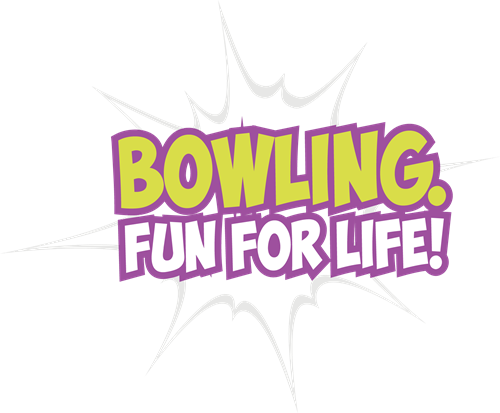 Gallery Image Bowling_Fun_for_Life_logo_5.25.12.png