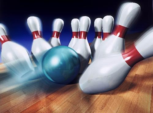 Gallery Image bowling.jpg