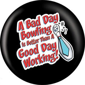 Gallery Image otb-bad-day-bowling-bowling-balls.jpg