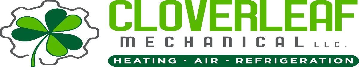 Cloverleaf Mechanical LLC.