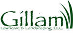 Gillam Lawncare & Landscaping
