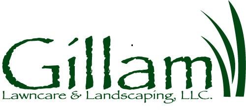 Gillam Lawncare & Landscaping