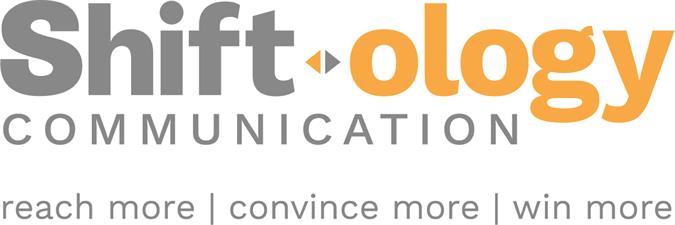 Shift-ology Communication
