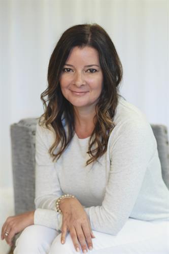 Alison North, Realtor