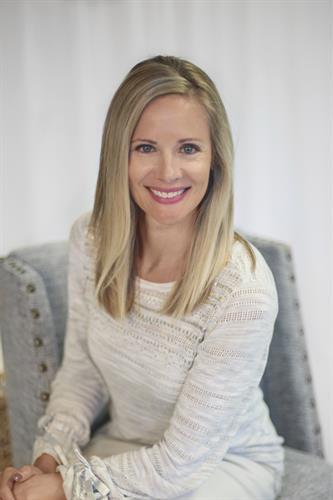 Kate Wilson, Broker/Owner