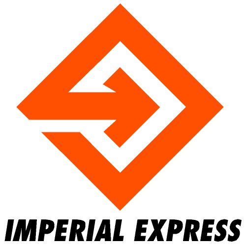 Imperial Express Logo