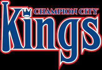 Champion City Kings