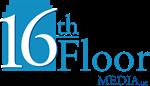 16th Floor Media, LLC