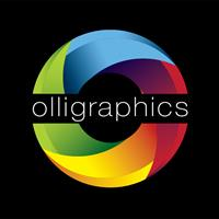 Olligraphics, LLC