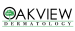 Oakview Dermatology