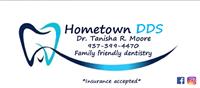 Hometown DDS