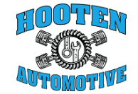 Hooten Automotive
