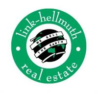 Link-Hellmuth