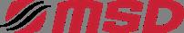 Gallery Image MSD_logo.png