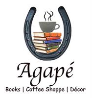 Agape Books & Coffee