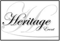 Heritage Event & Catering