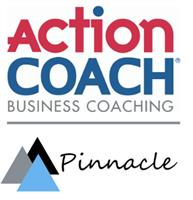Pinnacle ActionCOACH Business Coaching