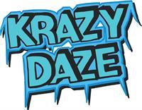 Krazy Daze LLC