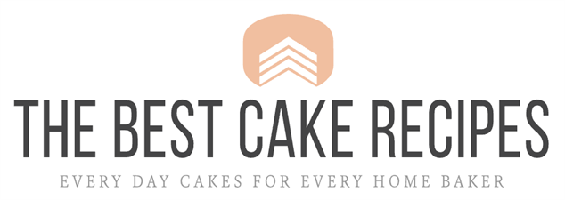 The Best Cake Recipes