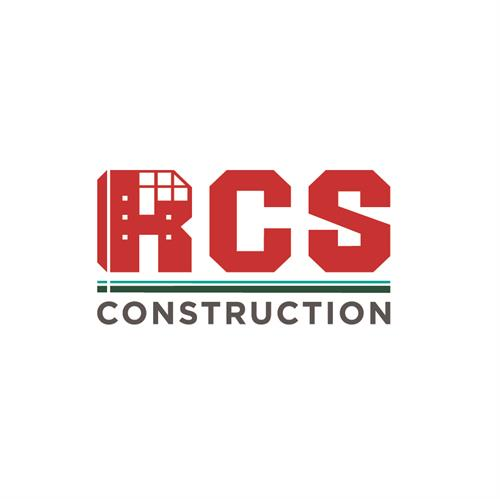 Gallery Image RCS_Profile_Picture.jpg