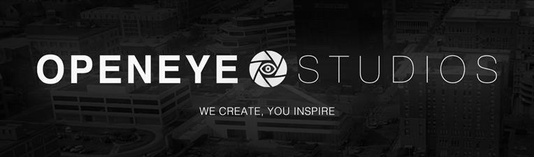 OpenEye Studios