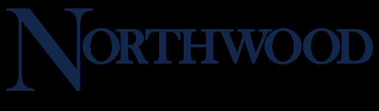 Northwood Skilled Nursing and Rehabilitation