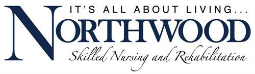 Gallery Image Northwood-Skilled-Nursing-Rehab_Logo.jpg