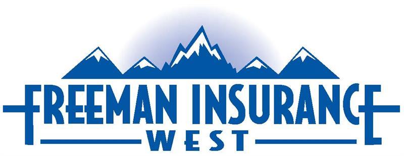 Freeman Insurance West