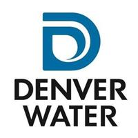 Denver Water Department