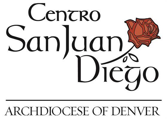 Centro San Juan Diego, Archdiocese of Denver