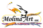 Joe Molina Gallery and Studios