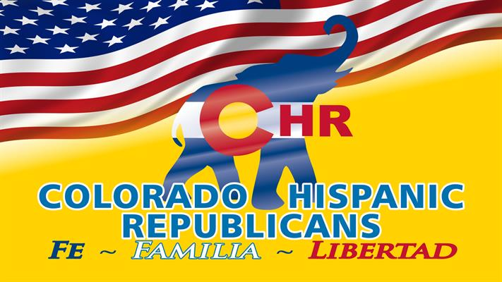 Colorado Hispanic Republicans