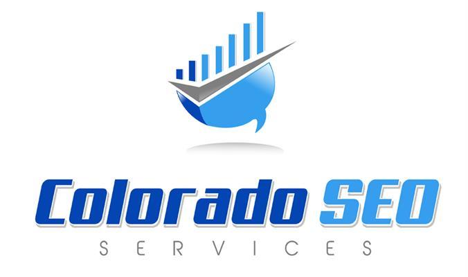 Colorado SEO Services - Creative Solutions, Internet Marketing Agency, Web Designs Denver