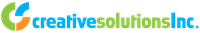 The Creative Solutions - Hispanic Marketing - SEO Services