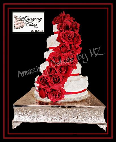 Gallery Image Amazing_Cakes_by_MZ_-_wedding_Cake_-__Red_roses_and_Ivory.jpg