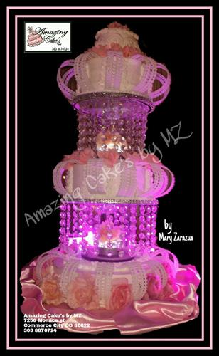 Gallery Image Pink_Dreams_-_Amazing_Cake's_by_M.Z_.jpg