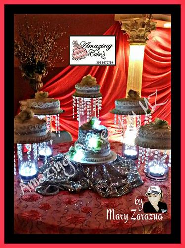 Gallery Image Quincea%C3%B1era_Cake_-_Amazing_Cakes_by_MZ_.jpg