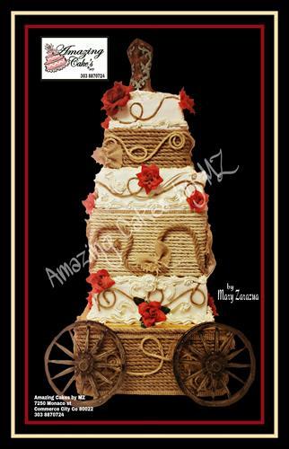 Gallery Image Rancho_Style__-_Amazing_Cakes_by_MZ__-_Mary_Zarazua_.jpg